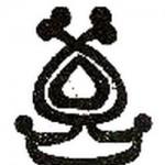 1990-е ЗАО Красный фарфорист